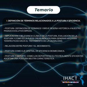 temario-03-01