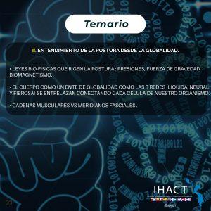 temario-03-02