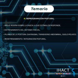 temario-03-03